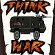 Think and War für PC Windows