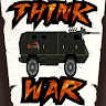 Think and War game apk icon