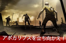 Zombie Frontier 4: FPSスナイパー 3Dのおすすめ画像3