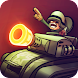 Jump and Destroy - Androidアプリ