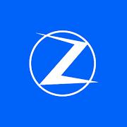 Zuper Pro - Field Service Management