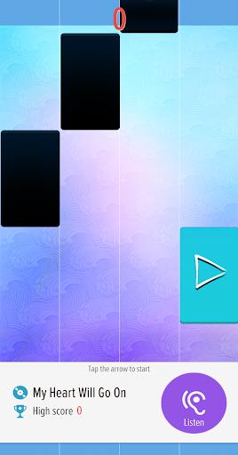 Piano Magic Tiles 6 Offline - Free Piano Game 2020 6.2.1 Screenshots 2