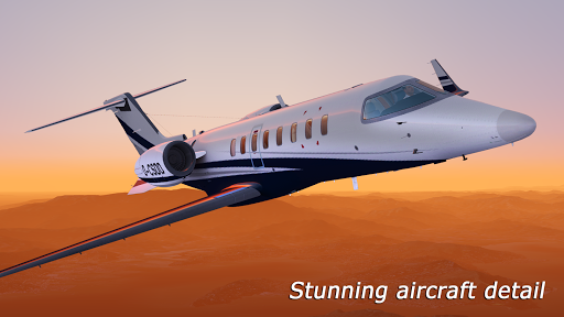 Aerofly 2 Flight Simulator  screenshots 2