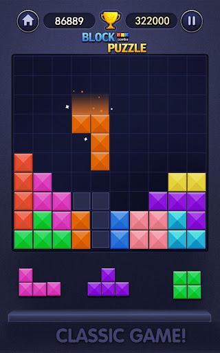 Block Puzzle 1.2.1 screenshots 6