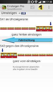 Einsteigen Berlin For Pc 2020 (Windows, Mac) Free Download 1