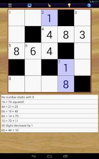 Math Puzzle Challenge