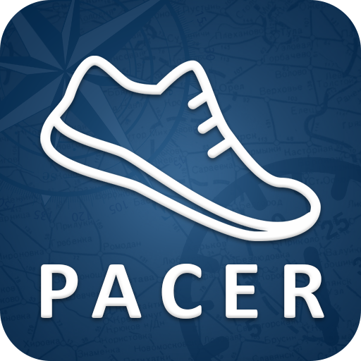 Pacer icon