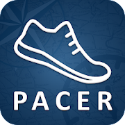 Pacer: Steps Counter & Calories Counter app