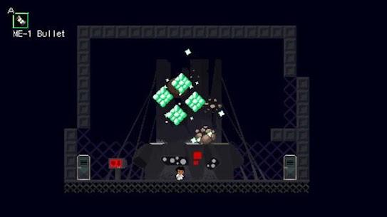 Sacred Stones Mobile Mod Apk 1.0.4 (Unlimited Life) 5