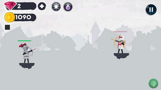 Archer.io: Tale of Bow & Arrow  screenshots 17