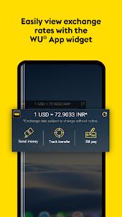 Free Western Union  Send Money Fast 2