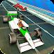 Formula Car Racing Underground - スポーツカーレーサー Android