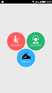 IELTS 2019 Listening, Reading & Writing Tests