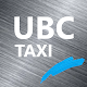 UBC Taxi para PC Windows