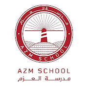 Azm School