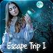Escape Trip 2021 I
