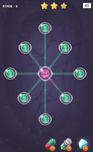Cell Expansion Wars Unlimited Money