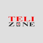 Teli Zone - No1