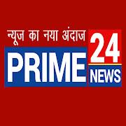 Prime24News