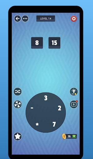 MathScapes  screenshots 3