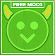 Happy Mod : Market Free Mods Tips