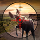 Deer Hunting Covert Sniper Hunter Apk