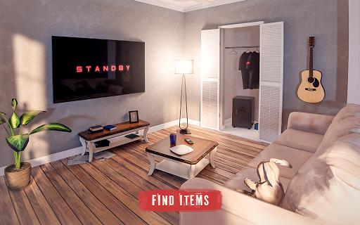 Spotlight X: Room Escape 2.24.1 screenshots 8