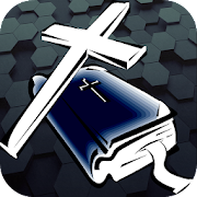 Bible Stories - 60 Bible Stories  Icon