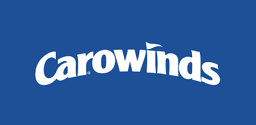 Carowinds .APK Preview 0