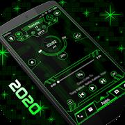 Radical Launcher 2021 - Applock, HideApp,