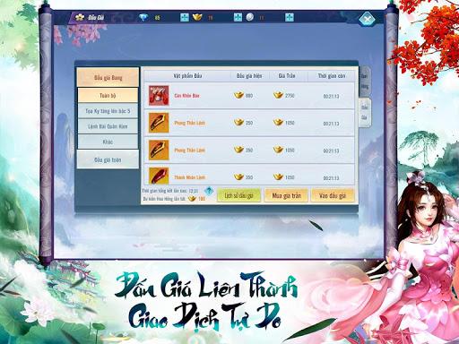 Ngu1ea1o Kiu1ebfm 3D - Ngao Kiem 3D 1.6.3442 screenshots 14
