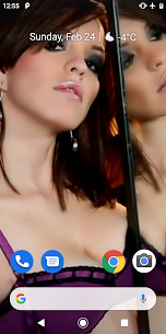 Luxury Girl Video Wallpaper For Pc 2020 (Windows 7/8/10 And Mac) 2