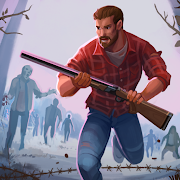 Days After – zombie survival simulator MOD APK 6.3.0 (Mod Menu)