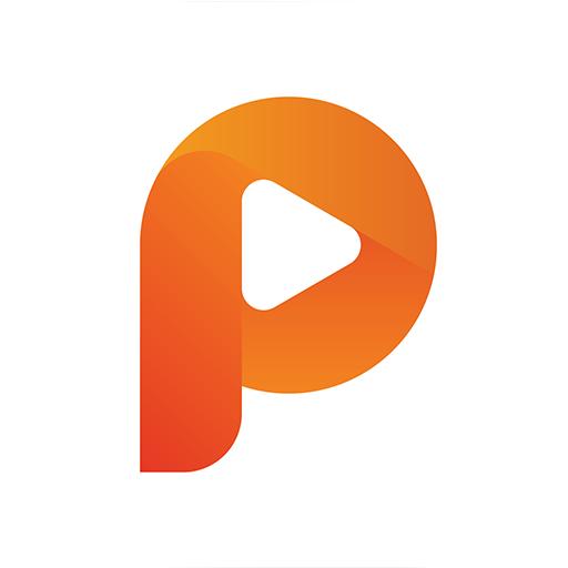 POPS - Phim, Nhạc, Truyện & Thể Thao Điện Tử v2.22.420 [AD-Free]