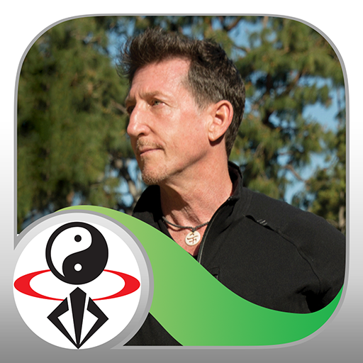 Tai Chi Fit STRENGTH icon