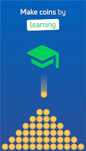 FunControl – the most fun parental control app