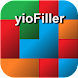 yioFiller - Androidアプリ