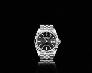 Designer watch Datejust Widget v2020.May.28.19