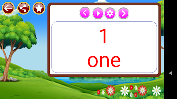 Learn Spelling - 100 Languages