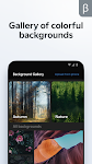 screenshot of Yandex Browser (beta)