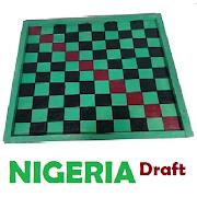 Nigeria Draft