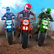 Free Motor Bike Racing - Fast Offroad Driving Game - Androidアプリ