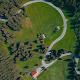 carta da parati switzerland - montagna foresta per PC Windows