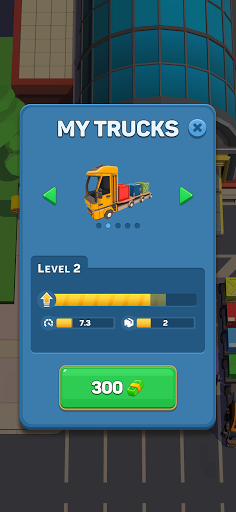 Transport It! 3D - Tycoon Manager  screenshots 10