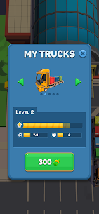 Transport It! 3D – Tycoon Manager 10