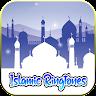 Islamic Ringtones app apk icon