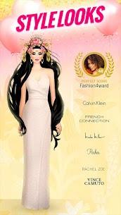 Covet Fashion MOD (Unlimited Money) 2
