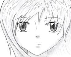 マンガ漫画を描くのおすすめ画像4