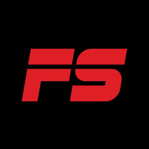 Baixar UFC Fight Scorecard para Android