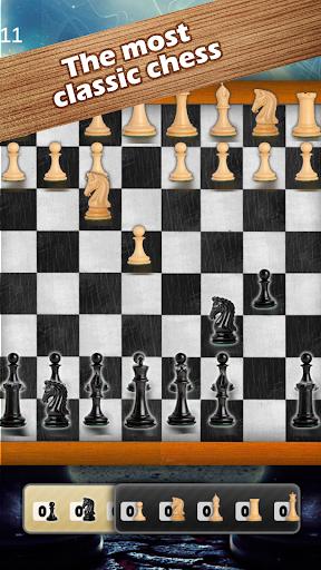 Chess Royale Free - Classic Brain Board Games 2.4 Screenshots 1